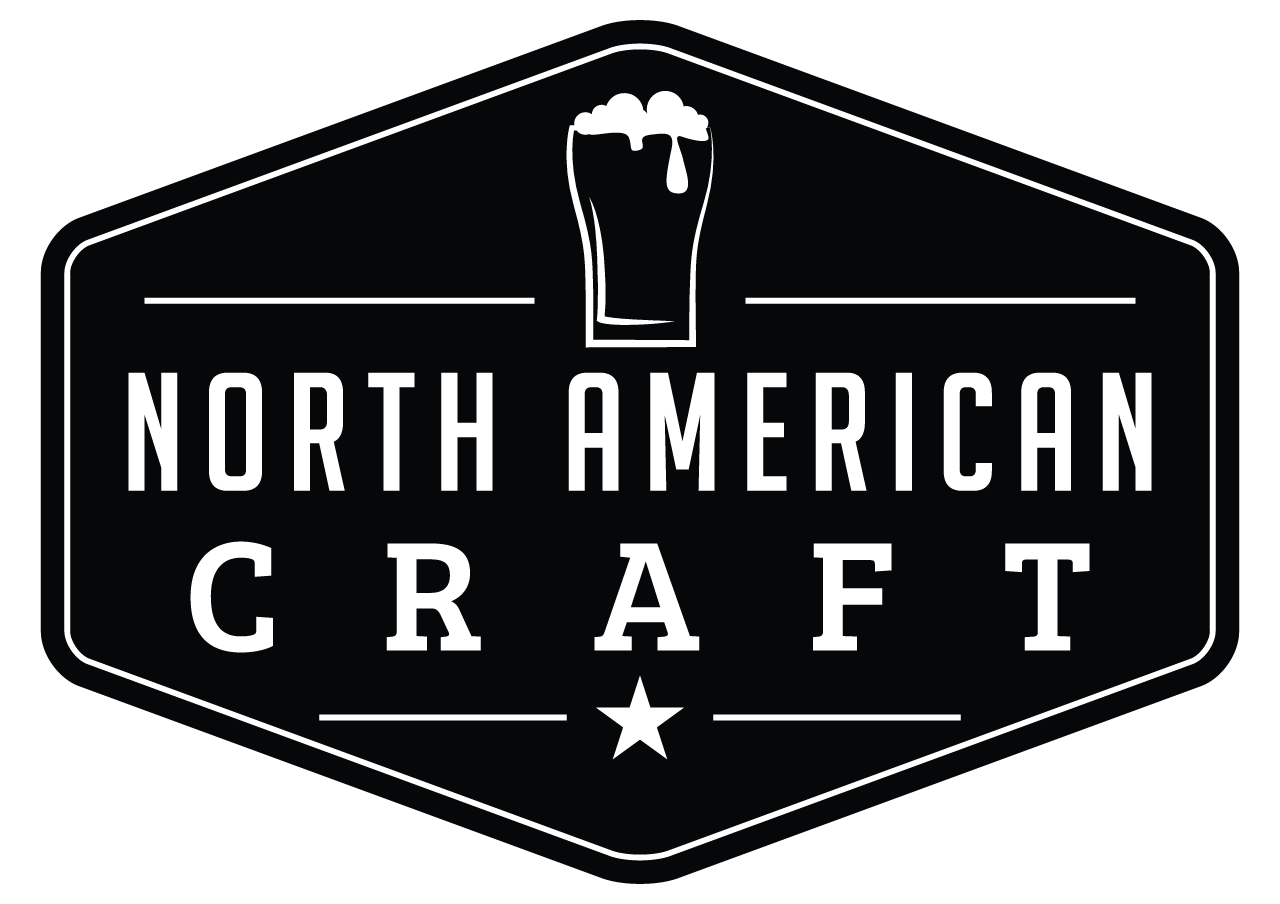 north-american-craft-beer-import-ontario-canada