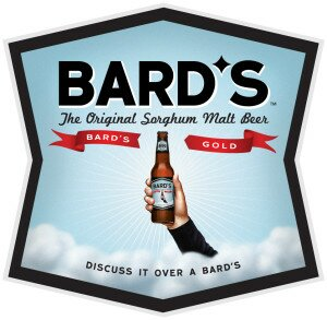 north-american-craft-ontario-craft-beer-importer-Bards