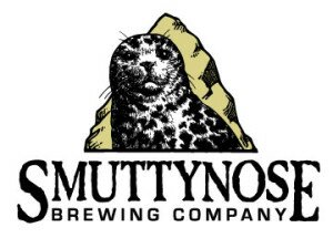 north-american-craft-beer-importers-ontario-Smuttynose